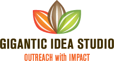 Gigantic Idea Studio